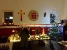 Weihnachtsbeleuchtung_2
